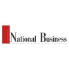 National Business