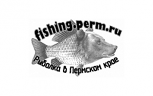 fishing.perm.ru