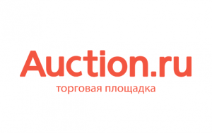 Интернет-аукцион Auction.ru